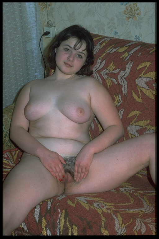 bbw that squirt
