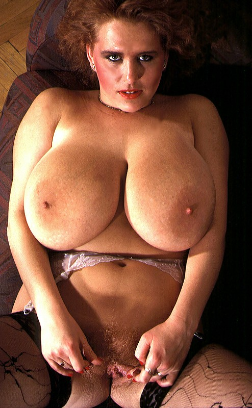 just Milf Porno alte Frau your angel. love taking